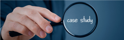 Data Protection as a Service (DPaaS) Casestudy